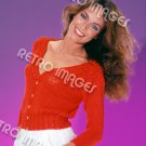 Catherine Bach 8x12 PS806