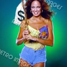 Catherine Bach 8x12 PS1606
