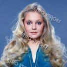 Charlene Tilton 8x10 PS201