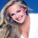 Charlene Tilton 8x10 PS501
