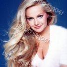 Charlene Tilton 8x10 PS502