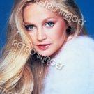 Charlene Tilton 8x12 PS504