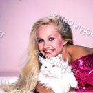 Charlene Tilton 8x10 PS701