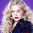 Charlene Tilton 8x10 PS801