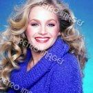 Charlene Tilton 8x10 PS901
