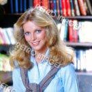 Cheryl Ladd 8x10 PS301