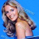 Cheryl Ladd 8x10 PS601