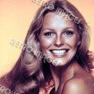 Cheryl Ladd 8x12 PS603