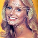 Cheryl Ladd 8x10 PS604