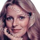 Cheryl Ladd 8x10 PS605