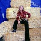 Cheryl Ladd 8x10 PS1202