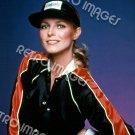 Cheryl Ladd 8x12 PS1802