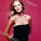 Cheryl Ladd 8x10 PS2005
