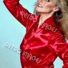 Cheryl Ladd 8x10 PS2103