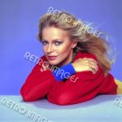 Cheryl Ladd 11x14 PS3002