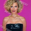 Cheryl Ladd 8x10 PS80-1201