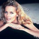 Cheryl Ladd 8x12 PS80-1601