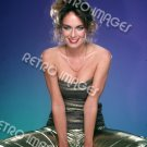 Catherine Bach 8x10 PS905