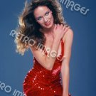 Catherine Bach 8x12 PS1701