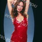 Catherine Bach 8x12 PS1704