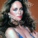 Catherine Bach 8x12 PS1902