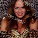 Catherine Bach 8x10 PS2201