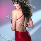 Catherine Bach 8x10 PS2302