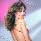 Catherine Bach 8x12 PS2301
