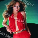 Catherine Bach 8x12 PS2602