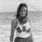 Catherine Bach 8x10 PS3002