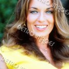 Catherine Bach 8x10 PS4201