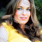Catherine Bach 8x12 PS4202
