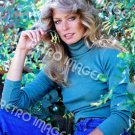 Farrah Fawcett 8x10 PS2401