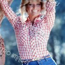 Farrah Fawcett 8x10 PS2802