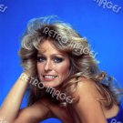Farrah Fawcett 11x14 PS29102