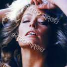 Farrah Fawcett 8x10 PS3504