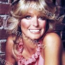 Farrah Fawcett 8x10 PS4003