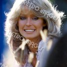 Farrah Fawcett 8x10 PS4603