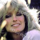 Farrah Fawcett 8x10 PS4605