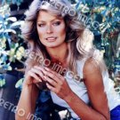 Farrah Fawcett 8x10 PS2301