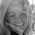 Farrah Fawcett 11x14 PS6203