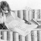 Farrah Fawcett 8x10 PS80-304