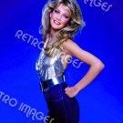 Heather Locklear 8x10 PS104