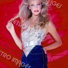Heather Locklear 11x14 PS107