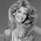 Heather Locklear 8x10 PS110