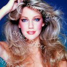 Heather Locklear 8x10 PS203