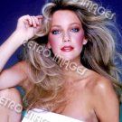 Heather Locklear 8x10 PS208