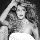 Heather Locklear 8x10 PS210
