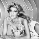 Heather Locklear 8x10 PS304