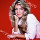 Heather Locklear 8x10 PS403